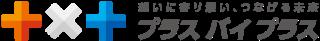 pxp_logo